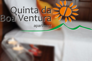 quintadaboaventuraapartment