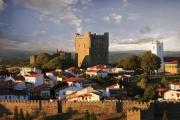 Castelo Bragança