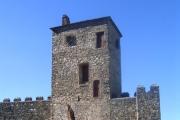 Torre da Princesa